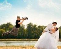 Тюменцы выберут лучший свадебный клип