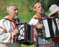 """Фестиваль этнической музыки и ремёсел """"МИР Сибири"""" будет проходить с 10 по 12 июля"""