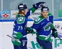 Более 740 миллионов рублей выделят в Югре на развитие спорта