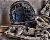 Готова концепция развития Хоккейного Клуба СУРГУТ до 2020 года
