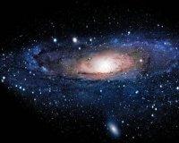 Астроном из Озерска открыл первую в 2015 году звезду