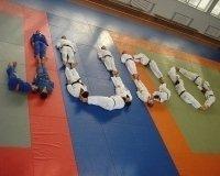 Южноуральские дзюдоисты попали в топ-5 лучших в мире