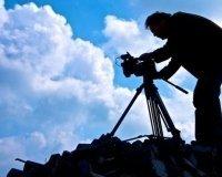 Объявлен окружной конкурс любительских короткометражек на тему победы в ВОВ