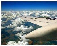 Можно получить в подарок бесплатный перелет за границу