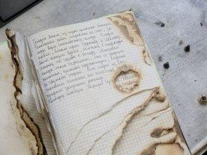 В Челябинске открылся аттракцион Lost Floor, по мотивам известной игры «выберись из комнаты»