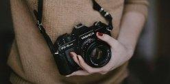 В Челябинске открывается выставка современной фотографии