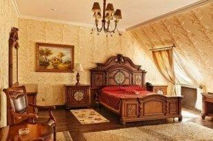 Пять гостиниц, в которых можно отметить Всемирный День сна.