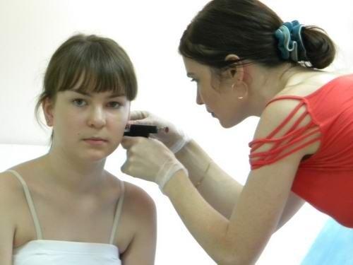шпильки Большие цена на прокалывание ушей в нефтекамске девочки тяжело дышат