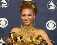 Стали известны победители музыкальной премии «Грэмми 2015»