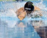 Чемпионат страны по плаванию пройдет в Темиртау.