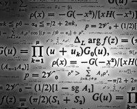 «Яндекс» 14 марта проведет онлайн-контрольную по математике