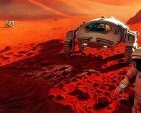 Три человека из России прошли в финал проекта Mars One