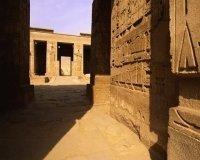 На территории Египта могут ввести рублевые расчеты