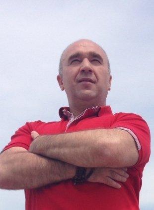 Андрей Сырченко предвещает глобальную трансформацию спа и здорового образа жизни в целом.