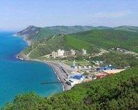 Появились туры в Крым и Сочи по системе «все включено»