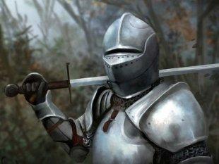 Паблики: пять ВК-сообществ про Средневековье