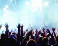 Кавер-вечеринка, посвященная творчеству Placebo, пройдет в Самаре