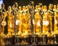Лучшим фильмом на «Оскаре» стал «Бёрдмэн», «Левиафан» в пролете
