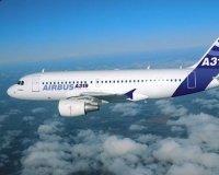 Открывается новый авиамаршрут из Челябинска до Санкт-Петербурга