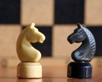 В Тюмени появится сквер Шахмат