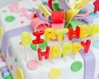 MaxiMilian отметит девятый День рождения