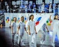В Самаре пройдет региональный этап XIV Дельфийских игр