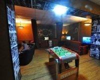 В Караганде появилось еще одно место для игроманов.