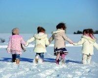 Температура воздуха в Казани бьет все рекорды