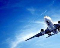 В конце апреля запустят прямой рейс из Тюмени в Сочи