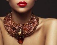 Первая Fashion-ЛАВКа предлагает тюменцам побаловаться шопингом