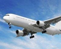 Из Челябинска можно будет  летать в Казань и Новосибирск