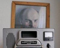 В Казани открылся музей радиотехники