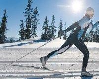 Тюменцы устроят лыжный забег в первый день весны