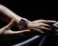 Кажется, 9 марта объявят дату старта продаж Apple Watch