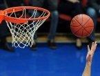 Открытое первенство города по  баскетболу среди юношей