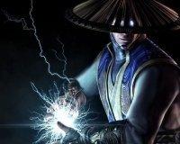 Mortal Kombat X выйдет на смартфонах и планшетах