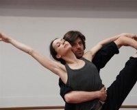 Знаменитый хореограф из Голландии придет в уральскую столицу