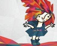 В Красноярске можно попасть на семинар по режиссуре анимационного кино