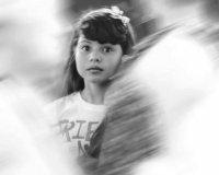 В Екатеринбурге откроется выставка фотографий пропавших детей