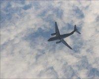 Из Казани теперь можно летать в Иркутск