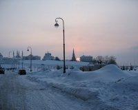 Казань – самый бюджетный город для проживания