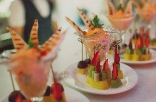 Пять кафе Казани, где можно отпраздновать 8 Марта