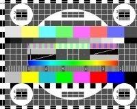 8 марта в России радио и телевизор могут работать с перебоями
