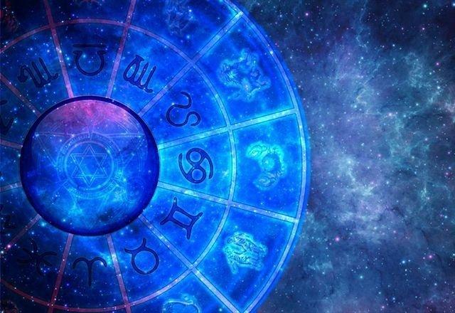 гороскоп для овна мужчины на неделю с 31 марта-5 апреля