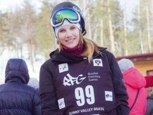 Кто в хафпайпе: участники Russian Freestyle Games  — о соревнованиях