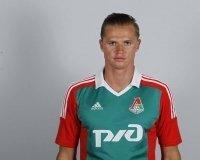 Гимн Чемпионата KFC по мини-футболу написал L'One, а послом стал Дмитрий Тарасов из «Локо»