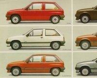 Opel перестанет продаваться в России