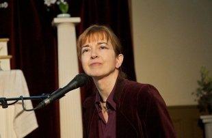 В Автограде выступит французская певица
