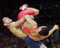 В городе пройдет Чемпионат РК по вольной и женской борьбе среди кадетов и кадеток.