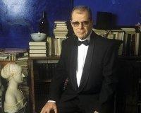 Умер писатель-сатирик Аркадий Арканов